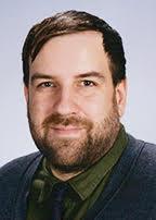 David Banzer